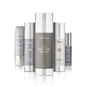 Best Sellers Product Line Up