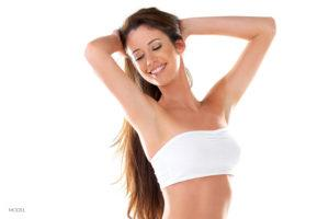 Breast Reduction Durham