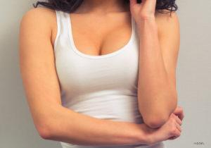 Breast Augmentation Can Balance A Woman's Figure