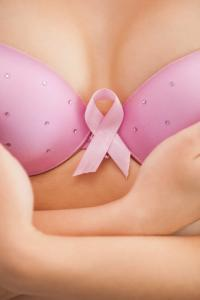 Key Advantages of Nipple Sparing Mastectomy (NSM) Breast Reconstructive Surgery