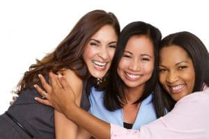 Cosmetic Surgery Raleigh NC